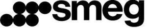 smeg-oven-repairs-perth
